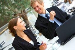 Aliopolis met à votre service toute son experience et son savoir-faire du développement de logiciel / progiciel